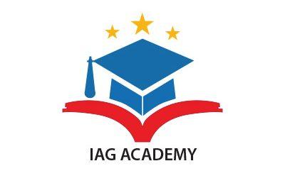 IAG UK and Europe